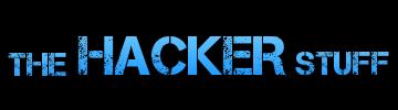 thehackerstuff logo