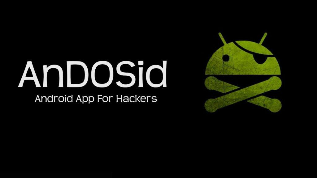 ✨ Download loic di android |  ::SedikitCara:: : Cara DDOS Attack