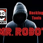 fsociety hacking tools pack mr robot